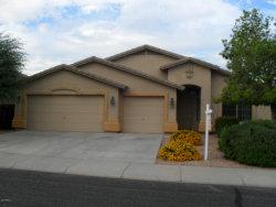 Photo of 13726 W Marshall Avenue, Litchfield Park, AZ 85340 (MLS # 5803536)