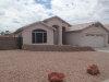 Photo of 8355 W Village Drive, Peoria, AZ 85382 (MLS # 5803541)