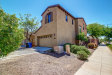Photo of 13570 N 152nd Drive, Surprise, AZ 85379 (MLS # 5803598)