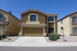Photo of 23760 N Greer Loop, Florence, AZ 85132 (MLS # 5803631)