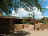 Photo of 4002 E Mcdonald Drive, Paradise Valley, AZ 85253 (MLS # 5803749)