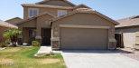 Photo of 11595 W Carol Avenue, Youngtown, AZ 85363 (MLS # 5803987)