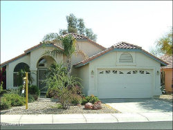 Photo of 12325 W Windsor Avenue, Avondale, AZ 85392 (MLS # 5804038)