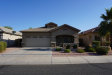Photo of 12827 W Sells Drive, Litchfield Park, AZ 85340 (MLS # 5804111)