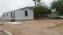 Photo of 13642 W Stella Lane, Litchfield Park, AZ 85340 (MLS # 5804160)