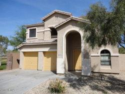 Photo of 10542 W La Reata Avenue, Avondale, AZ 85392 (MLS # 5804760)