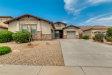 Photo of 15568 W Westview Drive, Goodyear, AZ 85395 (MLS # 5804948)