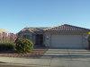 Photo of 9157 W Marconi Avenue, Peoria, AZ 85382 (MLS # 5805141)