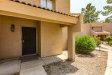 Photo of 10828 N Biltmore Drive, Unit 156, Phoenix, AZ 85029 (MLS # 5806142)