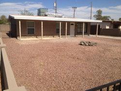 Photo of 315 S Beck Avenue, Tempe, AZ 85281 (MLS # 5806209)