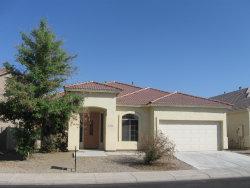 Photo of 5616 W Glass Lane, Laveen, AZ 85339 (MLS # 5806360)