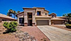 Photo of 1856 E Chilton Drive, Tempe, AZ 85283 (MLS # 5806401)