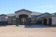 Photo of 14219 E Quail Track Road, Scottsdale, AZ 85262 (MLS # 5806425)
