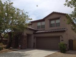 Photo of 7311 W Andrew Lane, Peoria, AZ 85383 (MLS # 5806443)