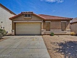 Photo of 12714 W Desert Rose Road, Avondale, AZ 85392 (MLS # 5806461)