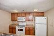 Photo of 1730 W Emelita Avenue, Unit 1019, Mesa, AZ 85202 (MLS # 5806470)