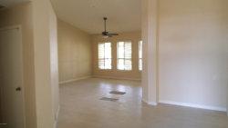 Photo of 9124 E Sharon Drive, Scottsdale, AZ 85260 (MLS # 5806535)