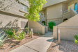 Photo of 15225 N 100th Street, Unit 2200, Scottsdale, AZ 85260 (MLS # 5806551)