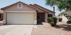 Photo of 1262 N Mckenna Lane, Gilbert, AZ 85233 (MLS # 5806562)