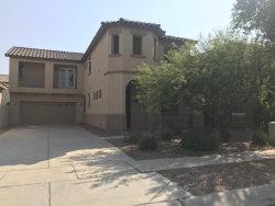 Photo of 3893 E Claxton Avenue, Gilbert, AZ 85297 (MLS # 5806599)