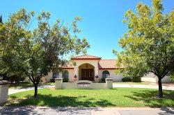 Photo of 591 E Park Avenue, Gilbert, AZ 85234 (MLS # 5806645)