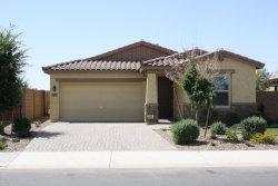 Photo of 1055 E Blue Spruce Lane, Gilbert, AZ 85298 (MLS # 5806656)