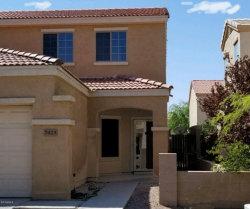 Photo of 7025 W Mercer Lane, Peoria, AZ 85345 (MLS # 5806681)