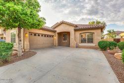 Photo of 3718 E Liberty Lane, Gilbert, AZ 85296 (MLS # 5806689)