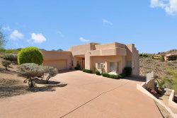 Photo of 15104 E Ridgeway Drive, Fountain Hills, AZ 85268 (MLS # 5806706)