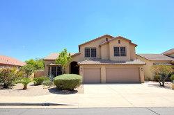 Photo of 9027 E Hobart Street, Mesa, AZ 85207 (MLS # 5806717)