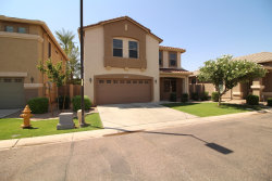 Photo of 1295 E Weatherby Way, Chandler, AZ 85286 (MLS # 5806724)