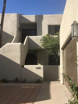 Photo of 6216 N 30th Place, Phoenix, AZ 85016 (MLS # 5806740)