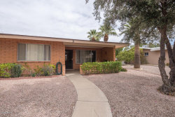 Photo of 6438 E Butte Street, Unit 3, Mesa, AZ 85205 (MLS # 5806777)