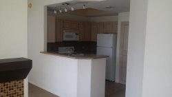 Photo of 11375 E Sahuaro Drive, Unit 2029, Scottsdale, AZ 85259 (MLS # 5806784)