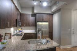 Photo of 11 S Central Avenue, Unit 2416, Phoenix, AZ 85004 (MLS # 5806816)