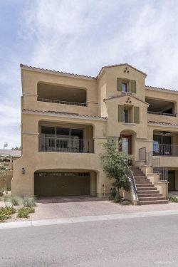 Photo of 17656 N 77th Place, Scottsdale, AZ 85255 (MLS # 5806827)