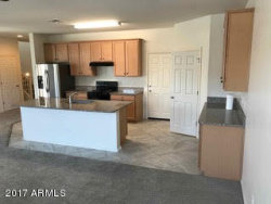 Photo of 248 N Scott Drive, Chandler, AZ 85225 (MLS # 5806852)