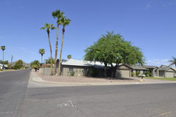 Photo of 14202 N 37th Street, Phoenix, AZ 85032 (MLS # 5806940)