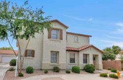 Photo of 6357 S Blake Street, Gilbert, AZ 85298 (MLS # 5806948)