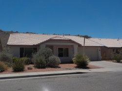 Photo of 5985 W Cielo Grande Avenue, Glendale, AZ 85310 (MLS # 5807017)