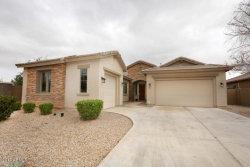 Photo of 2561 E Iris Drive, Chandler, AZ 85286 (MLS # 5807055)
