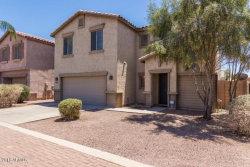 Photo of 2621 E Waterview Court, Chandler, AZ 85249 (MLS # 5807093)
