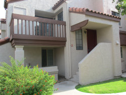 Photo of 839 S Westwood Drive, Unit 287, Mesa, AZ 85210 (MLS # 5807138)