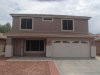 Photo of 13713 N 129th Drive, El Mirage, AZ 85335 (MLS # 5807147)