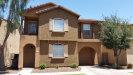 Photo of 1506 E Bloch Road, Phoenix, AZ 85040 (MLS # 5807220)