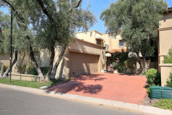 Photo of 6701 N Scottsdale Road, Unit 19, Scottsdale, AZ 85250 (MLS # 5807224)