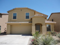 Photo of 33335 N Hidden Canyon Drive, Queen Creek, AZ 85142 (MLS # 5807246)