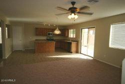 Photo of 1711 E Anastasia Street, San Tan Valley, AZ 85140 (MLS # 5807280)