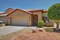 Photo of 225 N Kenneth Place, Chandler, AZ 85226 (MLS # 5807291)