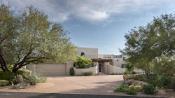 Photo of 41870 N 110th Way, Scottsdale, AZ 85262 (MLS # 5807312)